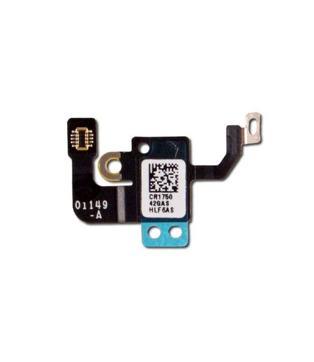 For iPhone 8 Plus WiFi and Bluetooth Antenna Flex, SKU: CD50681407