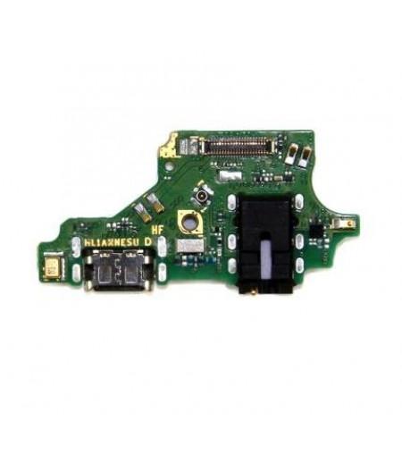 Huawei P20 Lite System Connector Flex Board