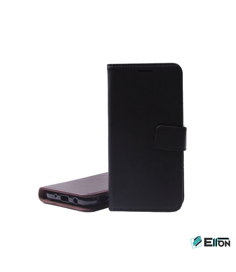 2 in 1 Smart Premium Flipcase für Huawei Mate 20, Art.:000047