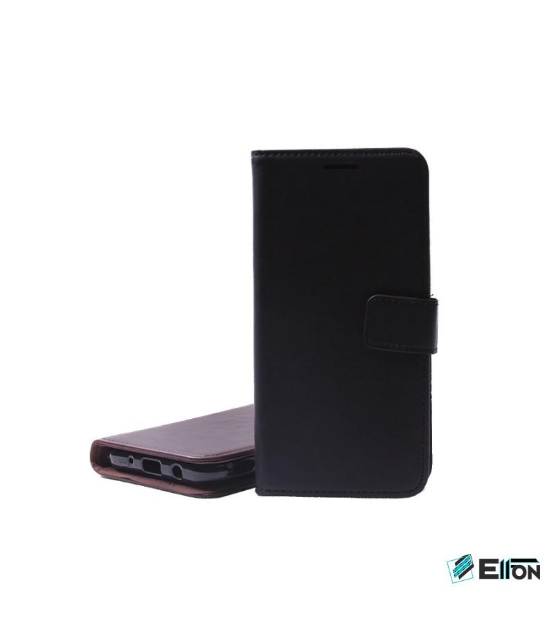 2 in 1 Smart Premium Flipcase für Huawei P30 Lite, Art.:000047