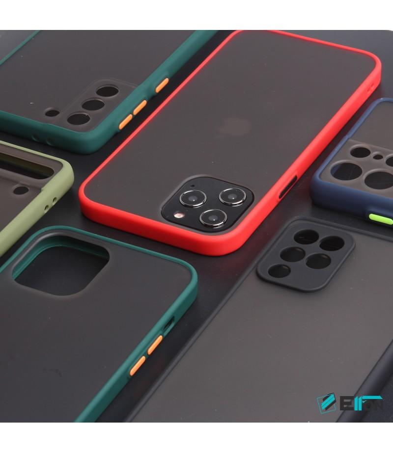 UltraSoft Touch Handyhülle Galaxy F62, Art.:000351
