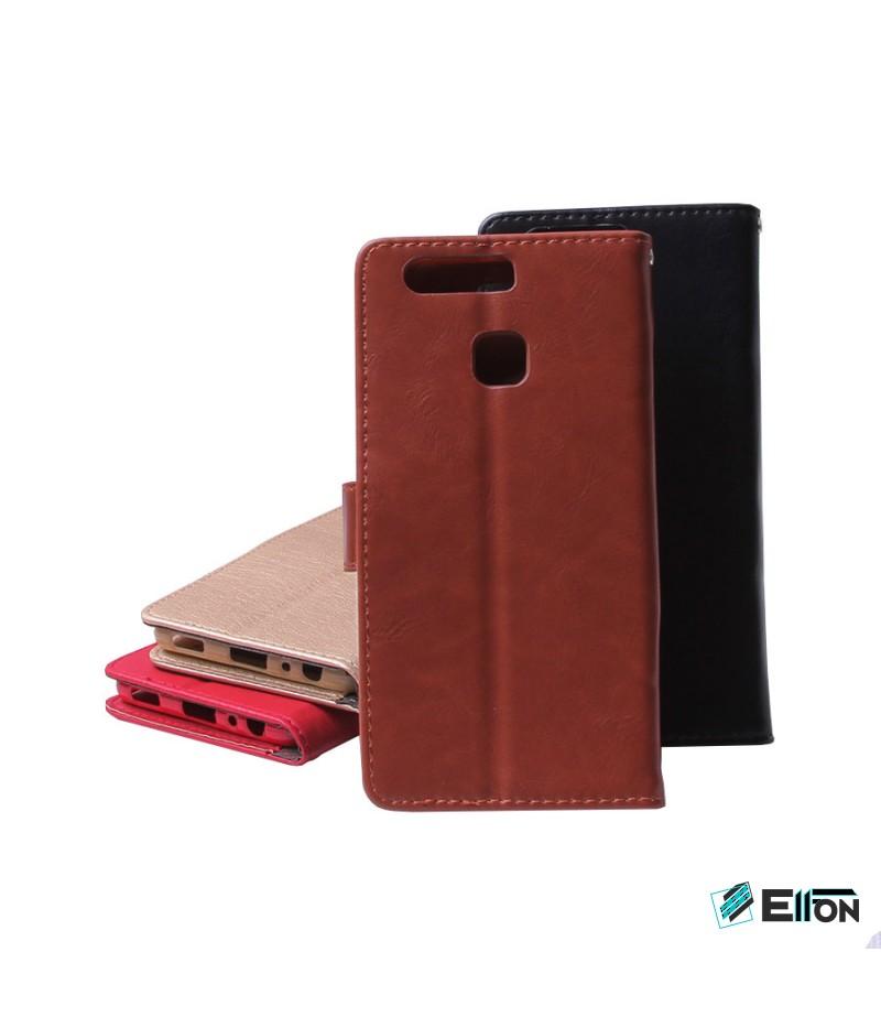 Elfon Wallet Case für Huawei Honor 9, Art.:000045