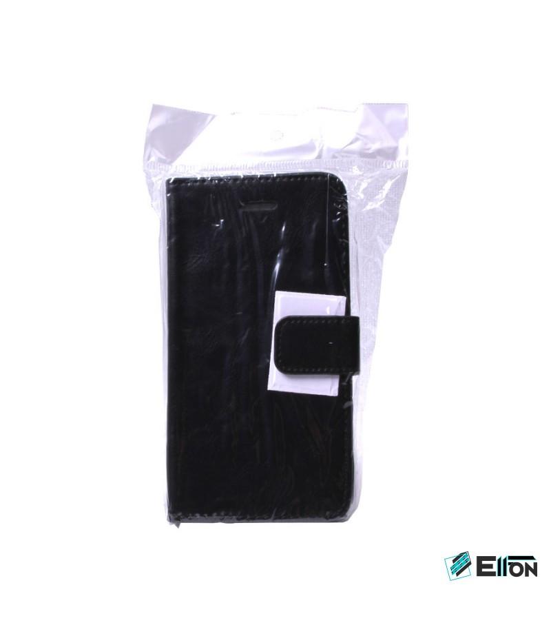 Elfon Wallet Case für Samsung Galaxy A5, Art.:000045