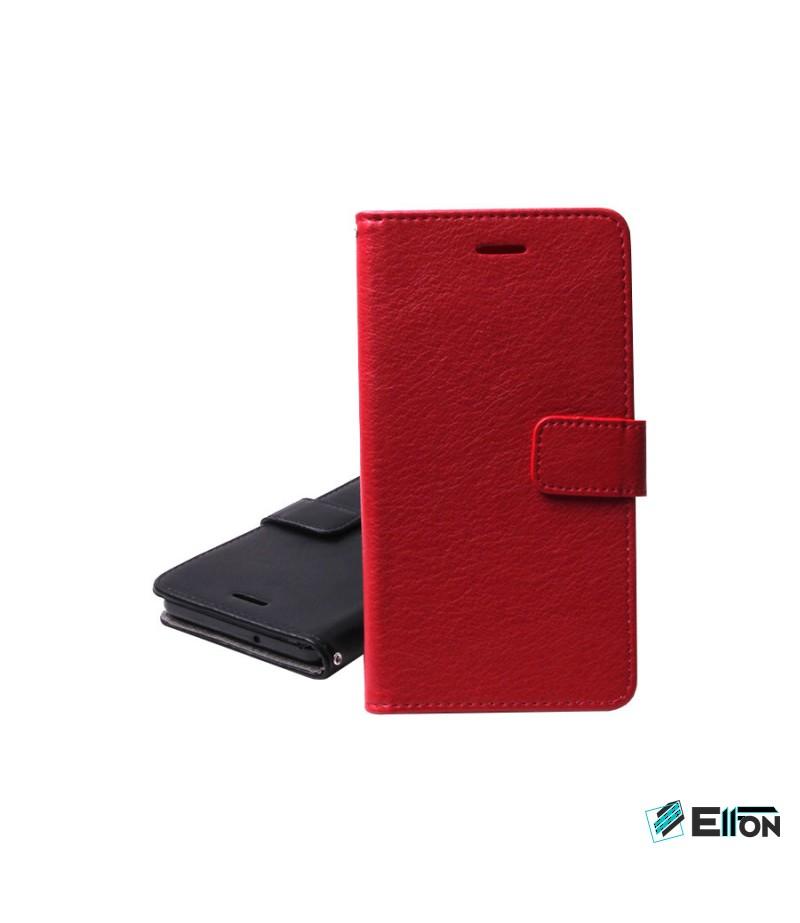 Elfon Wallet Case für Samsung Galaxy A7, Art.:000045