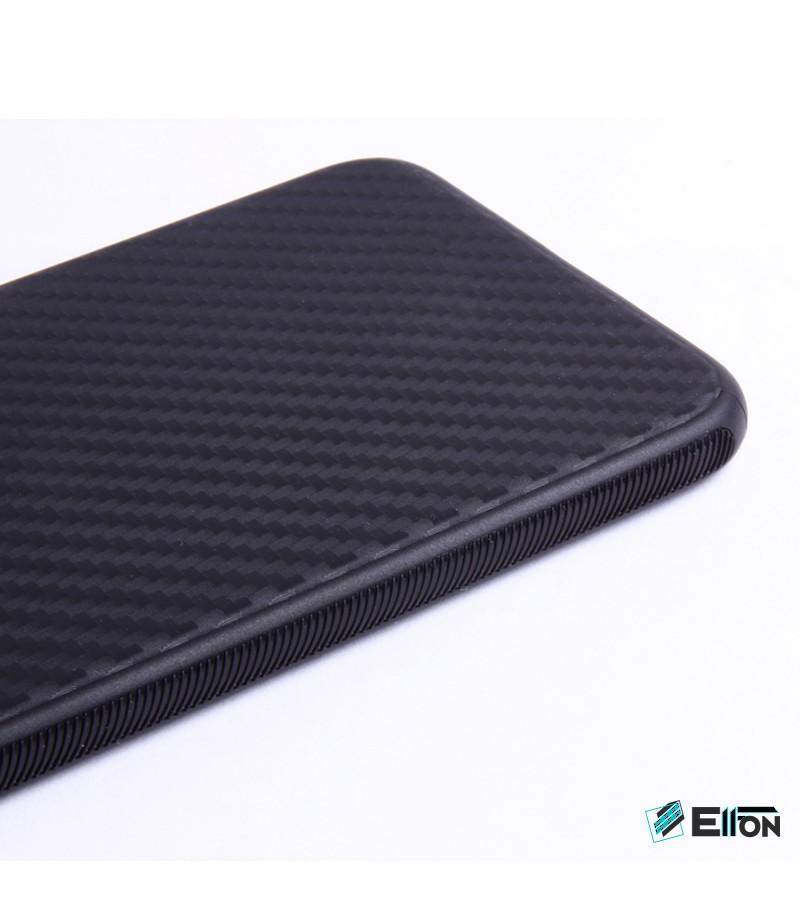Carbon Cover für Samsung Galaxy J4 (2018), Art.:000475