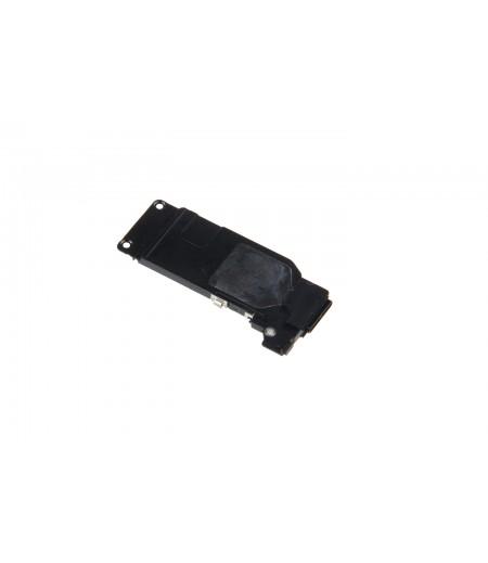 For iPhone 7 Plus Loudspeaker, SKU: AIPH7GP309