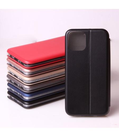 Elfon Wallet Case für iPhone 12 Pro Max (6.7), Art.:000046