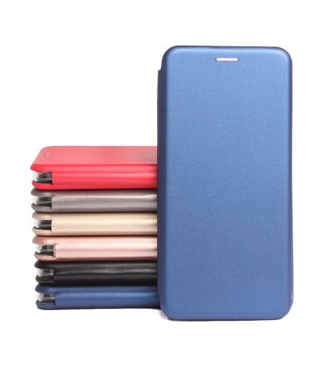 Elfon Wallet Case für Samsung Galaxy A21S, Art.:000046
