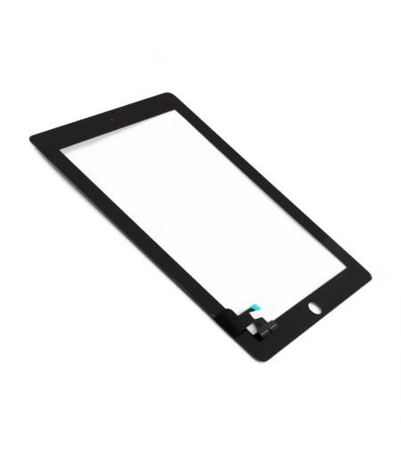 OnePlus 6T Display and Digitizer Black