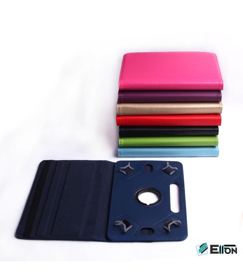 Universal Tablet 360 Rotierende Case 6 Zoll, Art.:000562