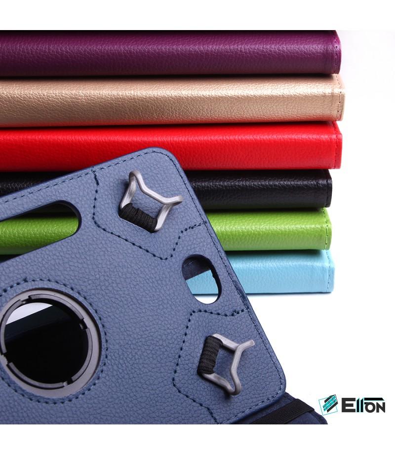 Universal Tablet 360 Rotierende Case 7 Zoll, Art.:000562