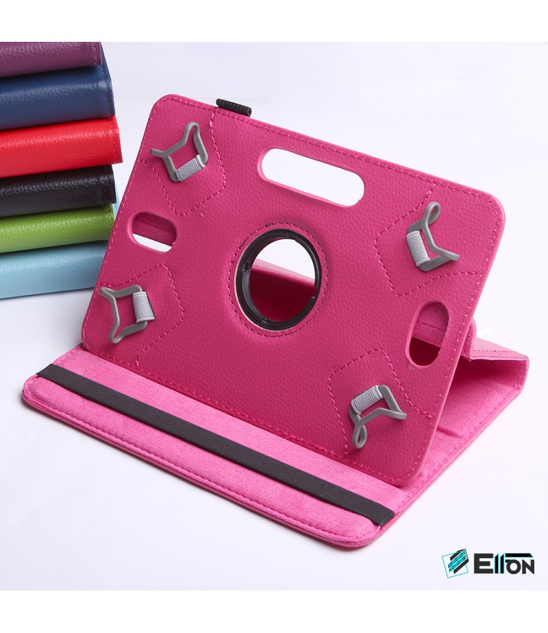 Universal Tablet 360 Rotierende Case 8 Zoll, Art.:000562