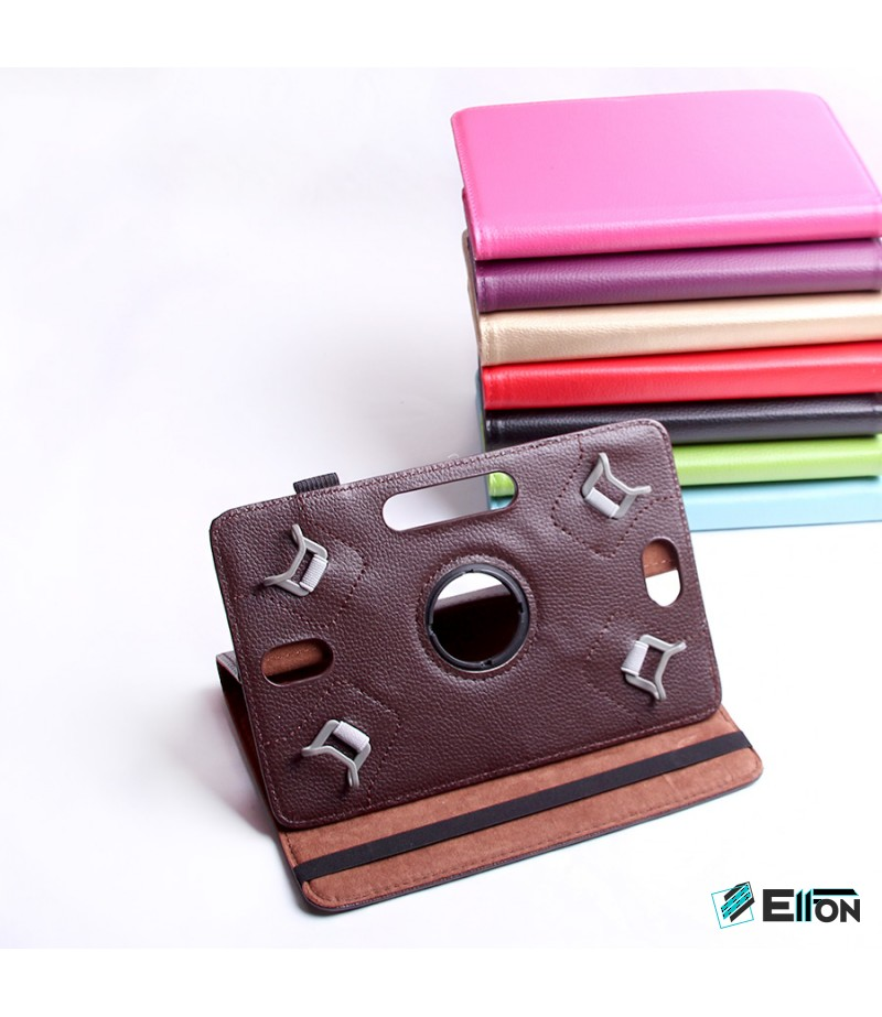 Universal Tablet 360 Rotierende Case 9 Zoll, Art.:000562