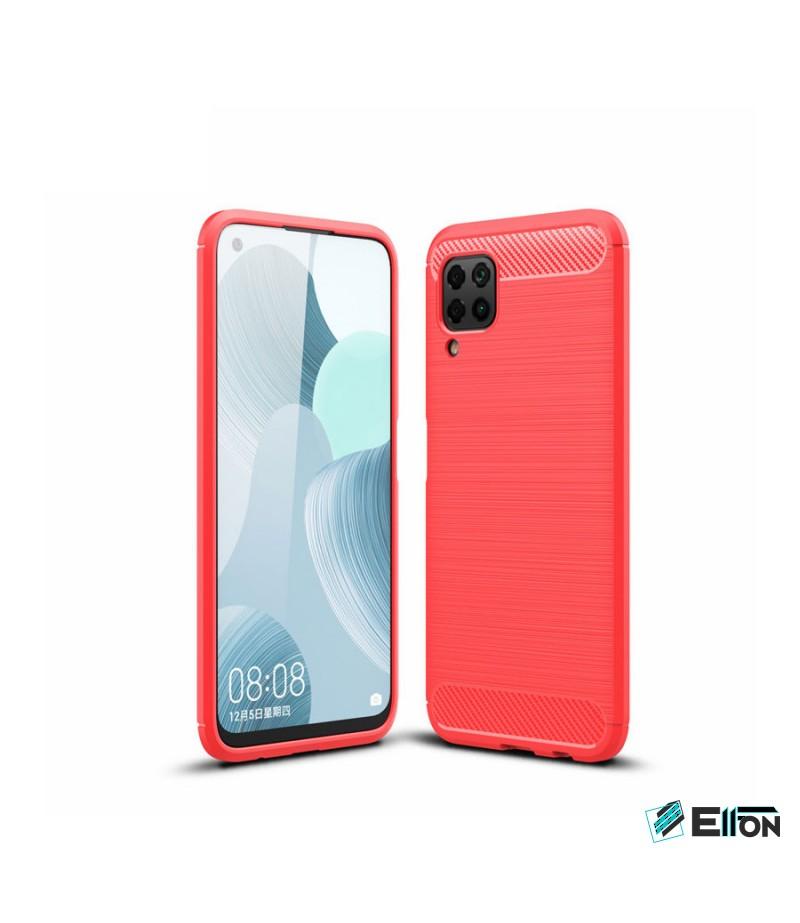 Shockproof Case für Huawei P40 Lite/Nova 6SE, Art.:000474