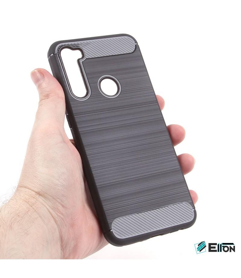 Shockproof Case für Xiaomi Note 10 Pro, Art.:000474