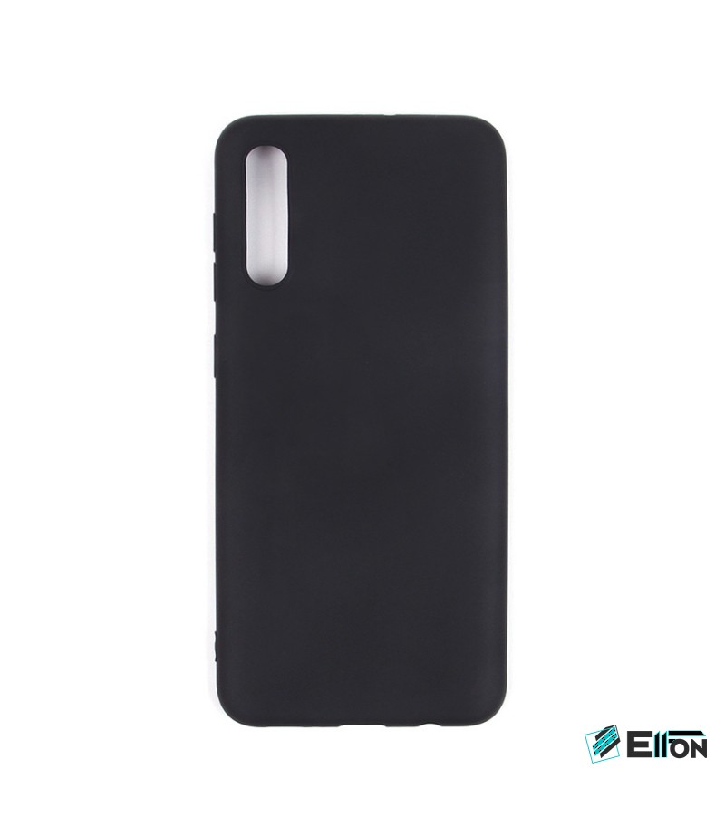 Black Tpu Case für Samsung Galaxy A50/ A50s/ A30s, Art.:000499