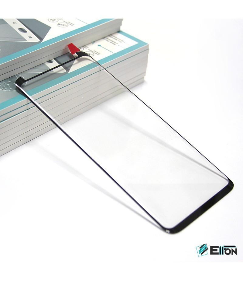 Full Glue Displayschutz aus gehärtetem Glas für Samsung Galaxy S9 Plus (0,2 mm) A 2.5D,Art:000297-1