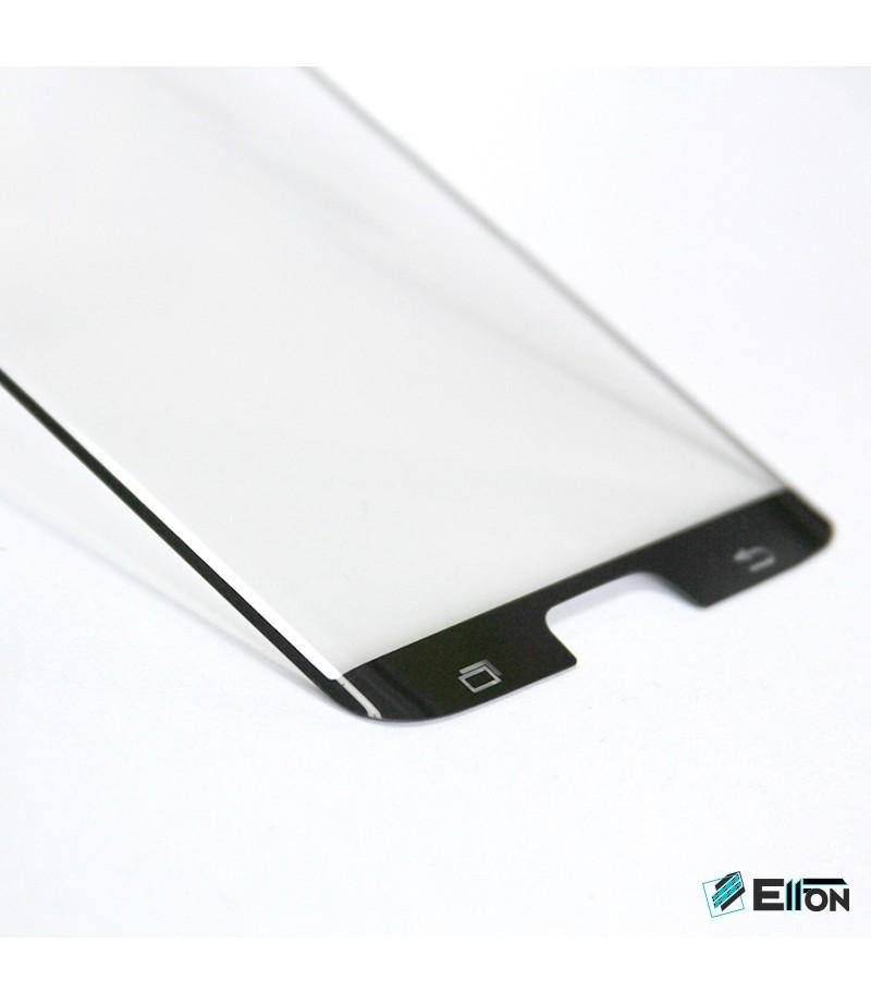 Full Glue Displayschutz aus gehärtetem Glas für Samsung Galaxy S7 Edge (0,2 mm) A 2.5D, Art:000297-1