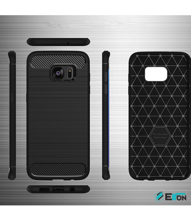 Shockproof Case für Samsung Galaxy S7, Art.:000474