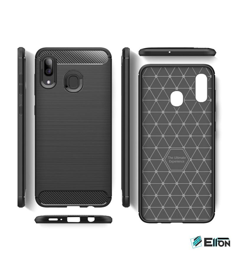 Shockproof Case für Samsung Galaxy S9 Plus, Art.:000474