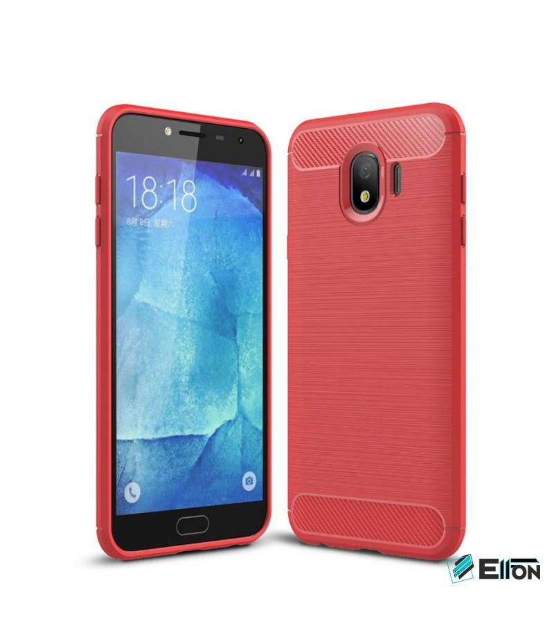 Shockproof Case für Samsung Galaxy J4 (2018), Art.:000474