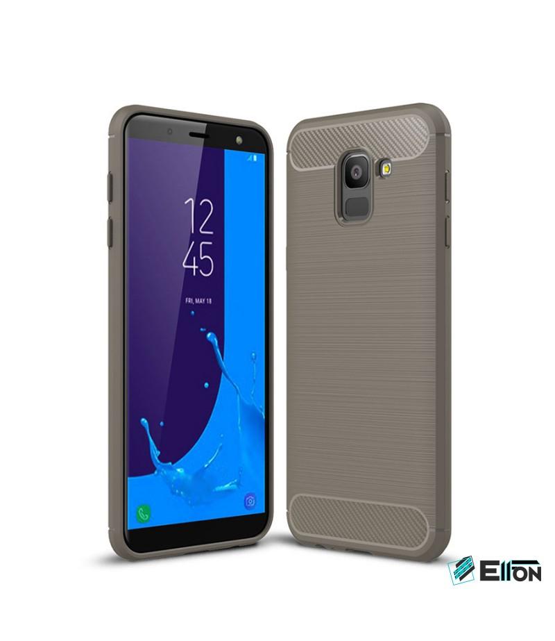 Shockproof Case für Samsung Galaxy J6 (2018), Art.:000474