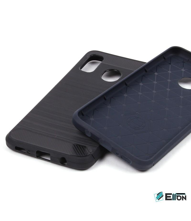 Shockproof Case für Samsung Galaxy J6 Plus/Prime, Art.:000474