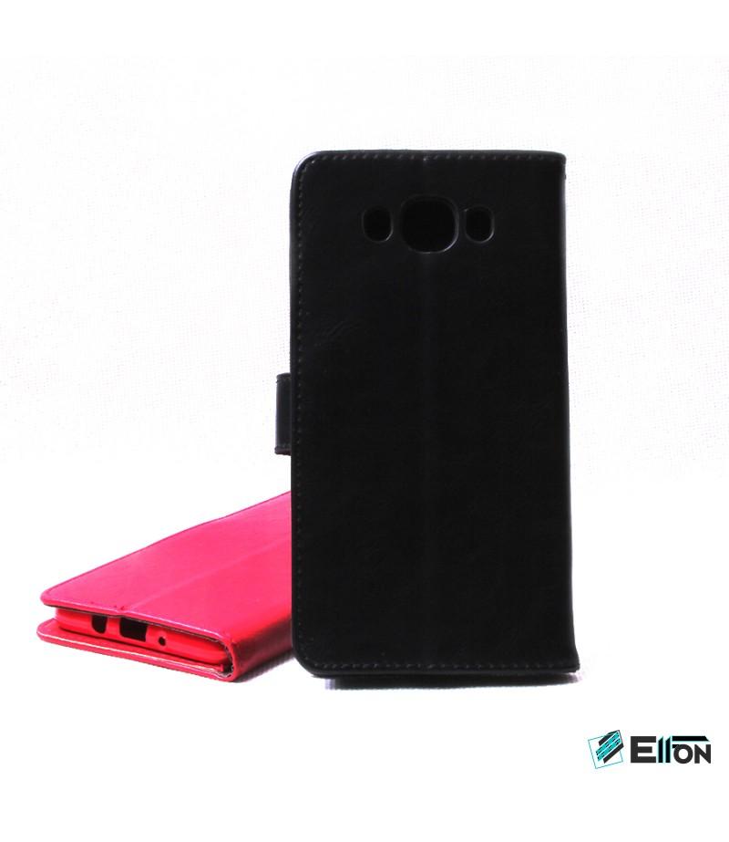Elfon Wallet Case für Samsung Galaxy J7 (2016), Art.:000045