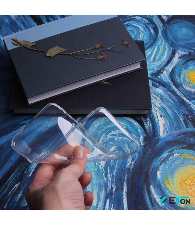 Ultradünne Hülle 1.1mm für Samsung Galaxy J7 Prime, Art.:000001/2
