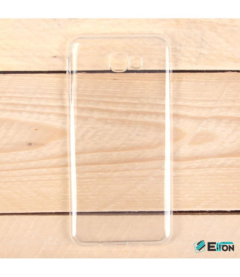 Ultradünne Hülle 1.1mm für Samsung Galaxy J5 Prime, Art.:000001/2