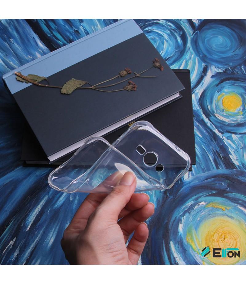 Ultradünne Hülle 1.1mm für Samsung Galaxy J1 Ace, Art.:000001/2