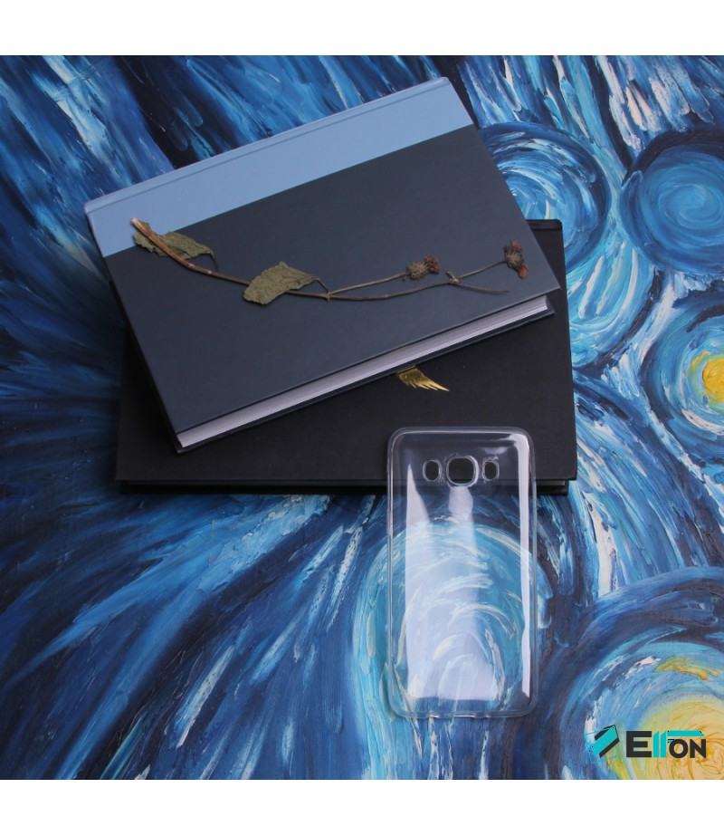 Ultradünne Hülle 1.1mm für Samsung Galaxy J5 2016, Art.:000001/2