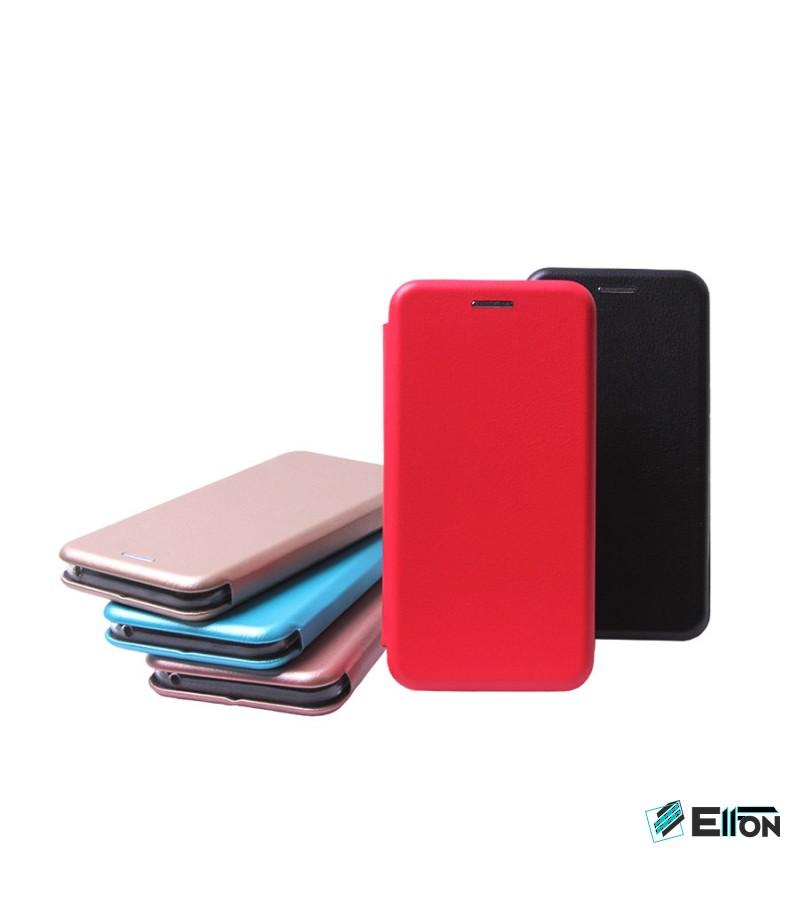 Elfon Wallet Case für Samsung Galaxy A3 (2017), Art.:000046