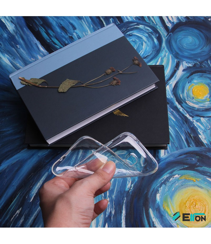 Ultradünne Hülle 1,1mm für Samsung Galaxy J1 Mini (2016), Art.:000001/2