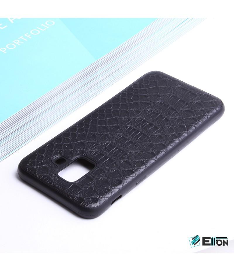 Alligator Skin Case für Samsung Galaxy A6 (2018), Art.:000473