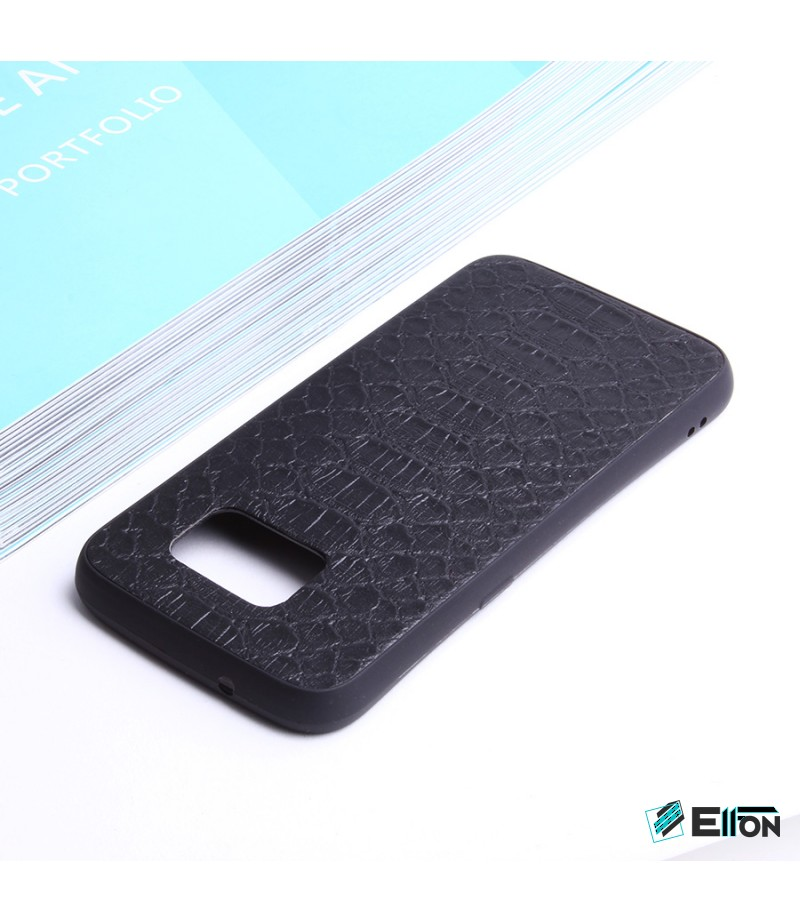 Alligator Skin Case für Samsung Galaxy S7, Art.:000473