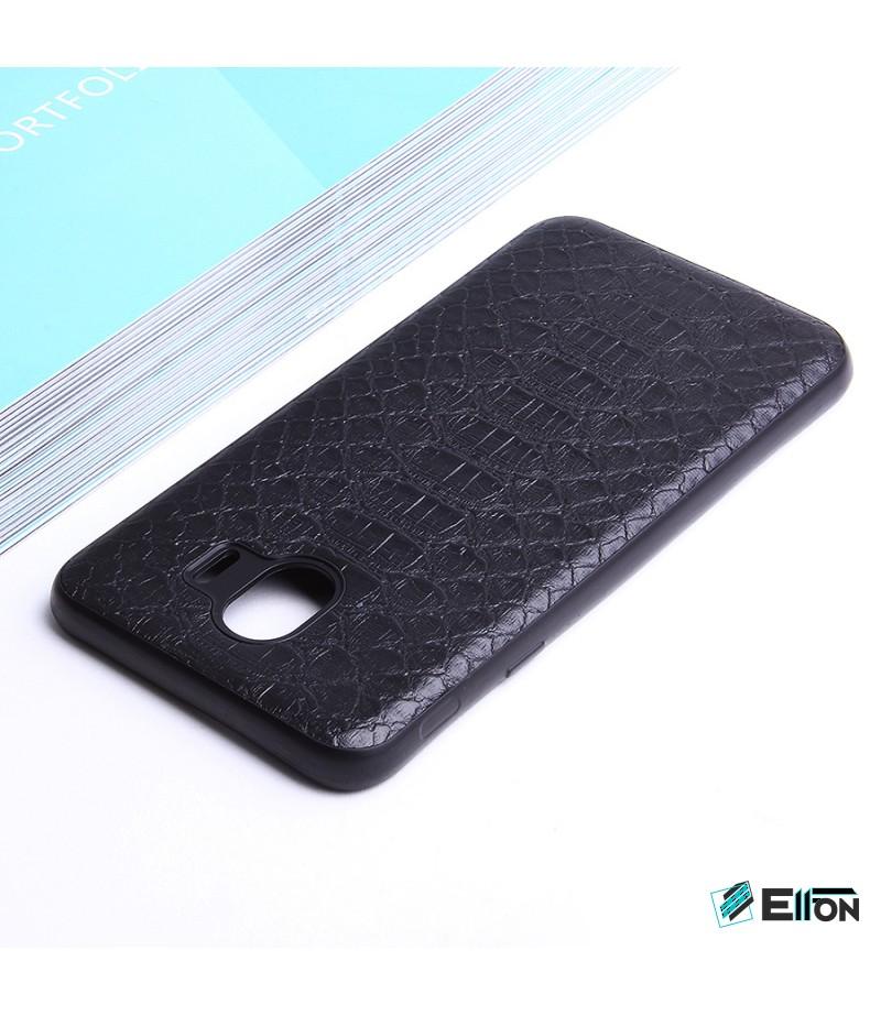 Alligator Skin Case für Samsung Galaxy J4 (2018), Art.:000473