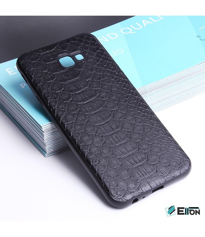 Alligator Skin Case für Samsung Galaxy J4 Plus (2018), Art.:000473