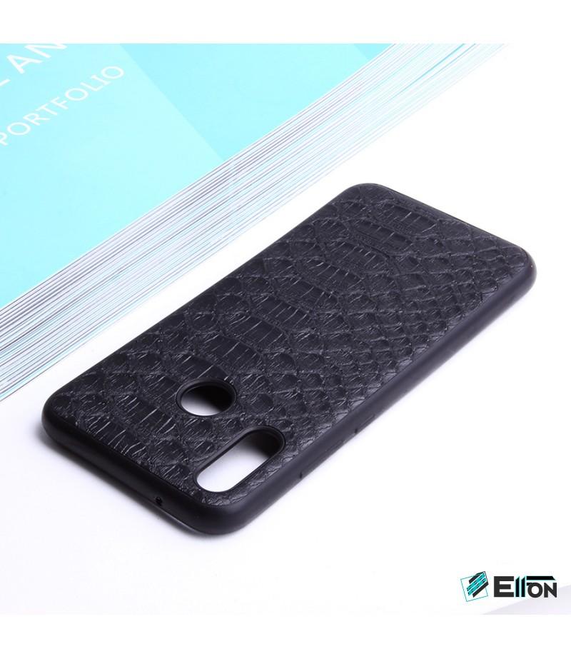 Alligator Skin Case für Huawei P20 Pro, Art.:000473