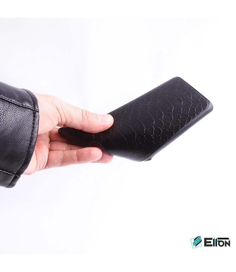 Alligator Skin Case für Huawei Mate 20 Pro, Art.:000473