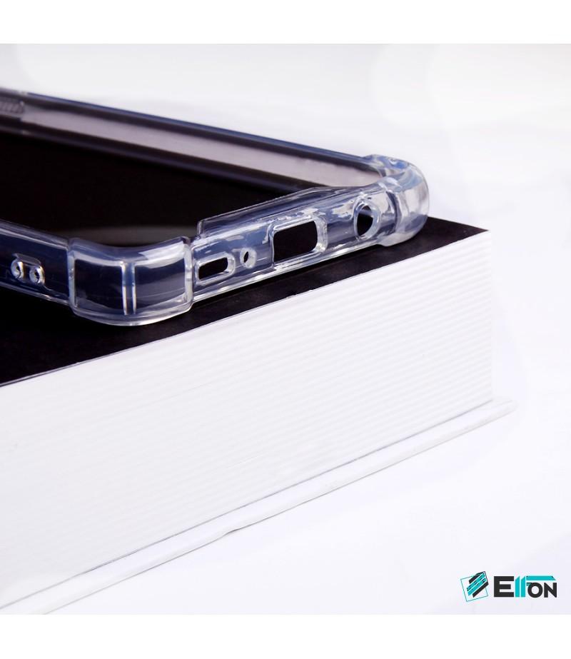 Dropcase für Huawei Mate 20 Lite, Art.:000563