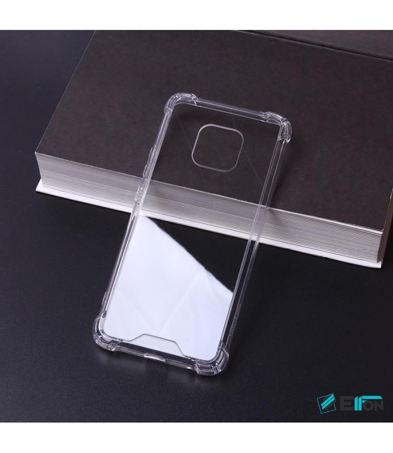 Dropcase für Huawei Mate 20 Pro, Art.:000563