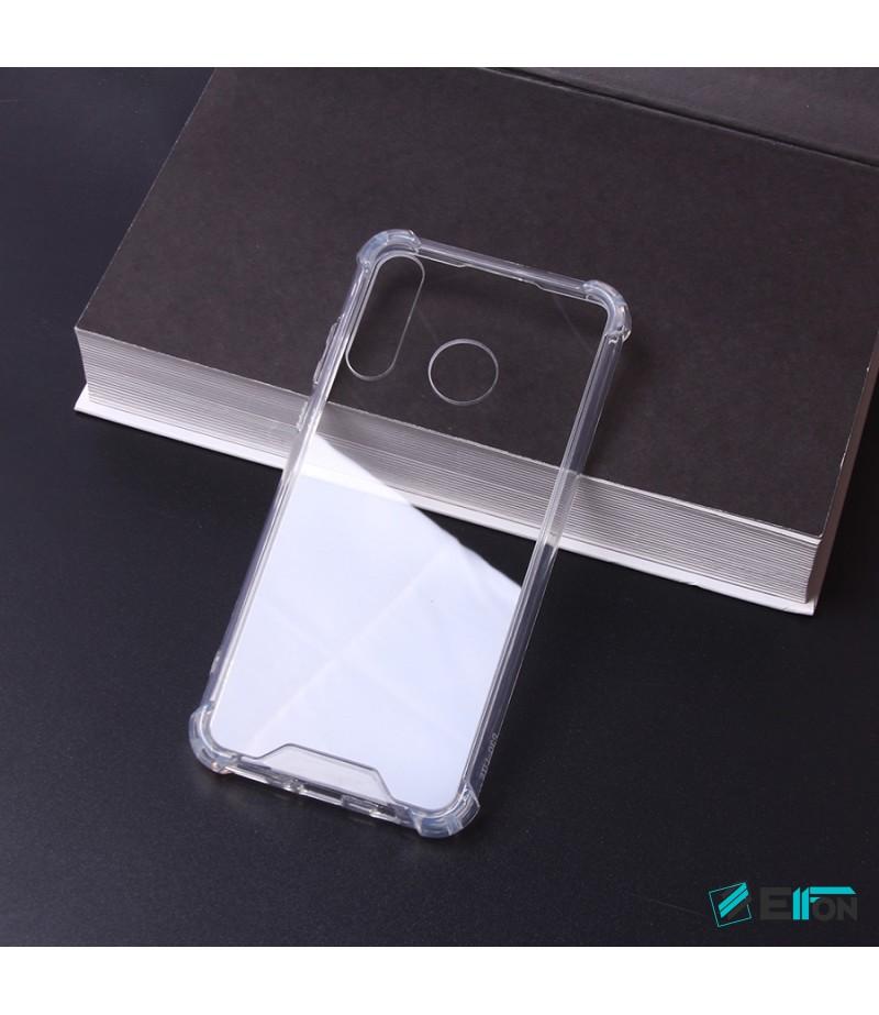Dropcase für Huawei P30 Lite, Art.:000563