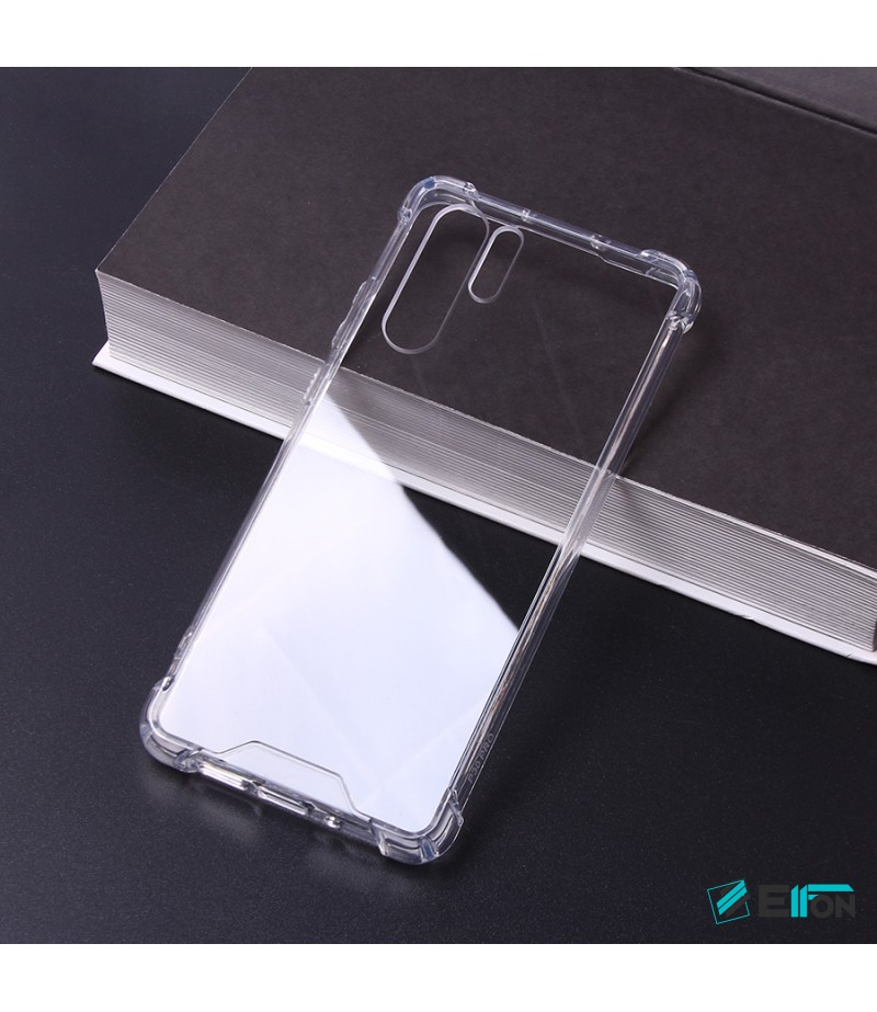 Dropcase für Huawei P30 Pro, Art.:000563
