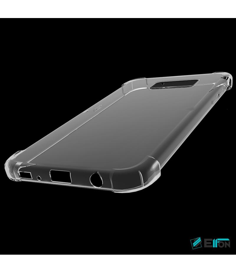 Elfon Drop Case für Samsung Galaxy A3 (2017), Art:000254