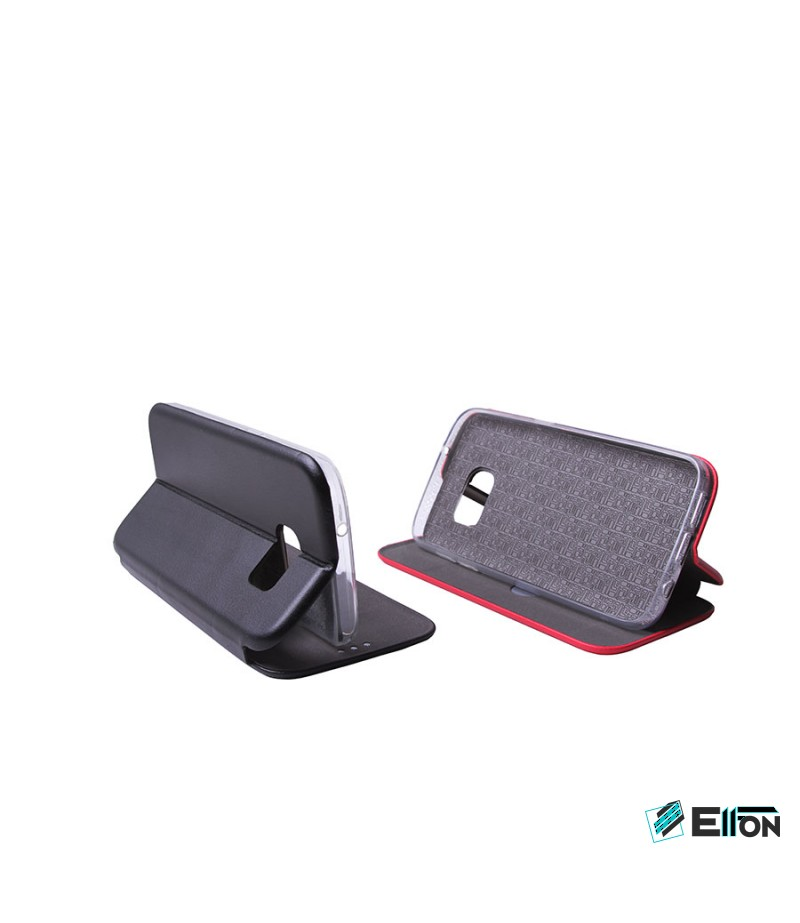 Elfon Wallet Case für Samsung Galaxy S7, Art.:000046