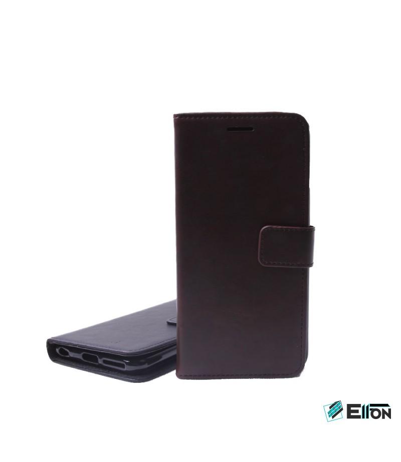 2 in 1 Smart Premium Flipcase für iPhone 6/6s Plus, Art.:000047