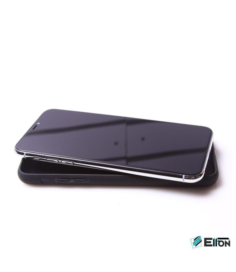 2 in 1 Smart Premium Flipcase für iPhone X/XS, Art.:000047