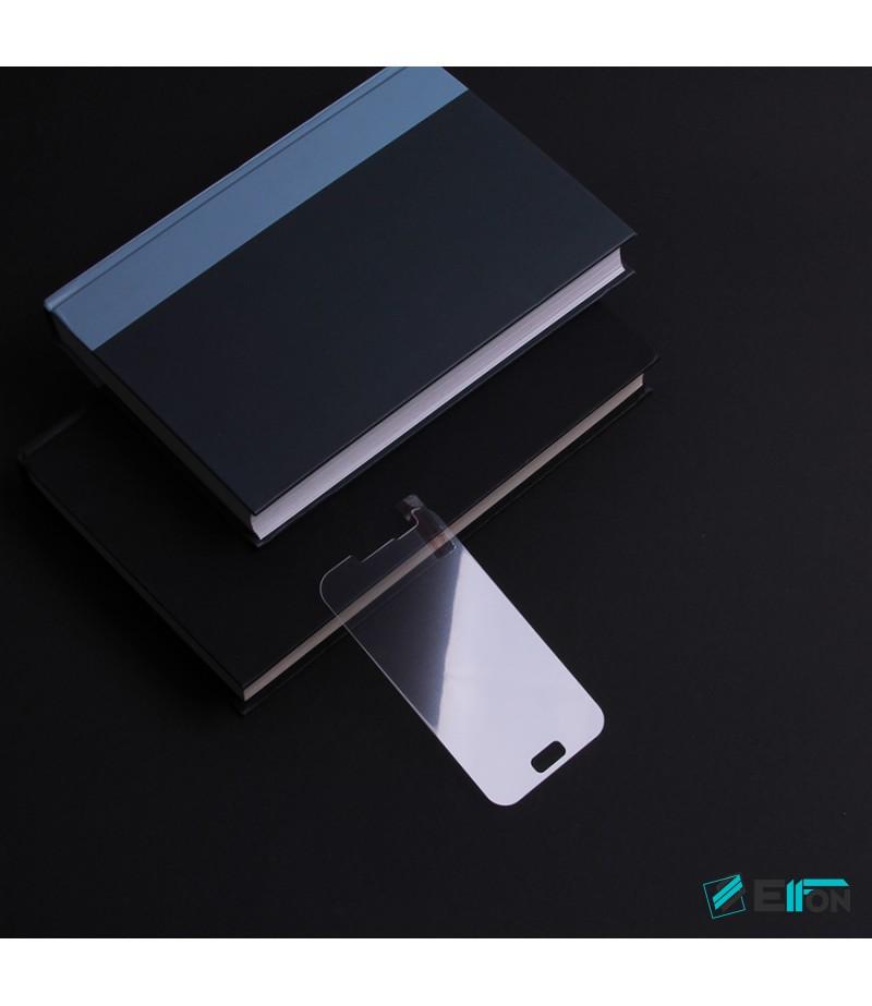 Displayschutz aus gehärtetem Glas für Samsung Galaxy J1 (0,3 mm) A 2.5D, Art.:000101
