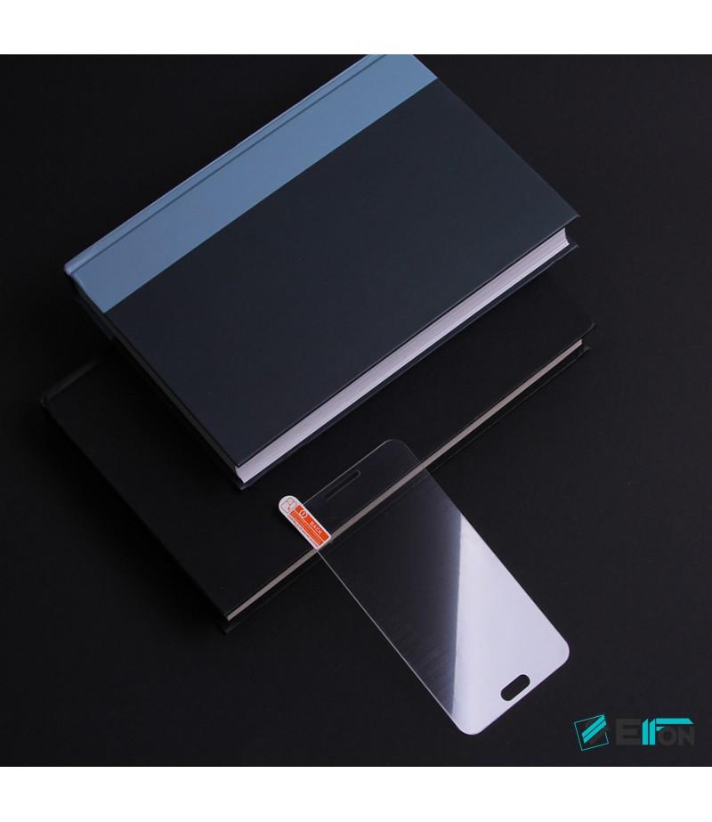 Displayschutz aus gehärtetem Glas für Samsung Galaxy J5 (0,3 mm) A 2.5D, Art:000101